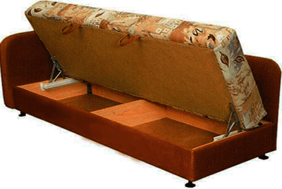 Перевозки мебели Газелью - идеальный вариант